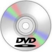 DVD and video
