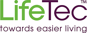 LifeTec - Helping you to stay independent and safe with assistive technology