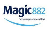 Magic 882 the songs you know and love